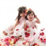 大阪の子供写真撮影スタジオ・ハニーアンドクランチのフォトギャラリーK192
