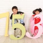 大阪の子供写真撮影スタジオ・ハニーアンドクランチのフォトギャラリーK198