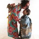 大阪の子供写真撮影スタジオ・ハニーアンドクランチのフォトギャラリーK205