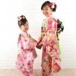 大阪の子供写真撮影スタジオ・ハニーアンドクランチのフォトギャラリーK218