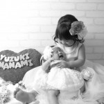 大阪の子供写真撮影スタジオ・ハニーアンドクランチのフォトギャラリーK225