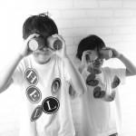 大阪の子供写真撮影スタジオ・ハニーアンドクランチのフォトギャラリーK226
