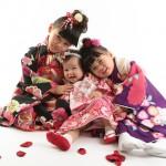 大阪の子供写真撮影スタジオ・ハニーアンドクランチのフォトギャラリーK245