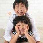 大阪の子供写真撮影スタジオ・ハニーアンドクランチのフォトギャラリーK250