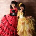 大阪の子供写真撮影スタジオ・ハニーアンドクランチのフォトギャラリーK253