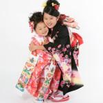 大阪の子供写真撮影スタジオ・ハニーアンドクランチのフォトギャラリーK254
