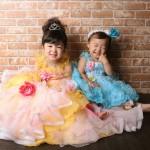 大阪の子供写真撮影スタジオ・ハニーアンドクランチのフォトギャラリーK255