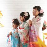 大阪の子供写真撮影スタジオ・ハニーアンドクランチのフォトギャラリーK261