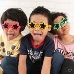 大阪の子供写真撮影スタジオ・ハニーアンドクランチのフォトギャラリーK266