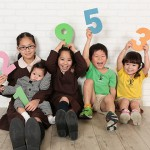 大阪の子供写真撮影スタジオ・ハニーアンドクランチのフォトギャラリーK271
