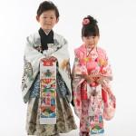 大阪の子供写真撮影スタジオ・ハニーアンドクランチのフォトギャラリーK274