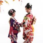 大阪の子供写真撮影スタジオ・ハニーアンドクランチのフォトギャラリーK290