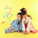大阪の子供写真撮影スタジオ・ハニーアンドクランチのフォトギャラリーK296