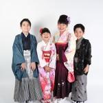 大阪の子供写真撮影スタジオ・ハニーアンドクランチのフォトギャラリーK304