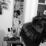 大阪の家族写真撮影スタジオ・ハニーアンドクランチのフォトギャラリーL097