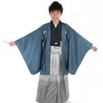十三参り・1/2成人式のお着物見本写真19