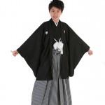 十三参り・1/2成人式のお着物見本写真20