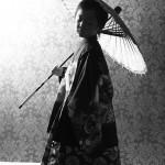 大阪の七五三写真撮影スタジオ・ハニーアンドクランチの男の子の和装のフォトギャラリーC039