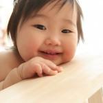 i033nn大阪の誕生日写真撮影スタジオ・ハニーアンドクランチのフォトギャラリー
