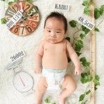 new_born_photo001