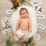 new_born_photo002