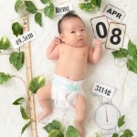new_born_photo003
