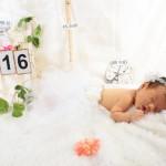 new_born_photo004