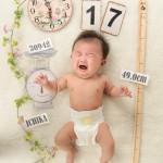 new_born_photo005