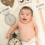new_born_photo006