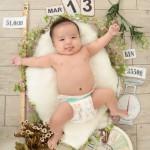 new_born_photo008