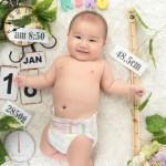 new_born_photo011
