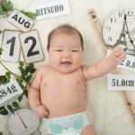 newbornphoto001