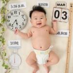 newbornphoto002