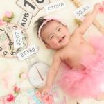 newbornphoto003