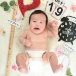 newbornphoto004