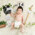 newbornphoto005
