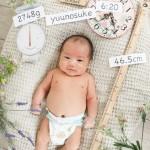 newbornphoto006