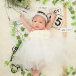 newbornphoto007