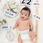 newbornphoto008