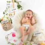 newbornphoto009