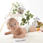 newbornphoto010