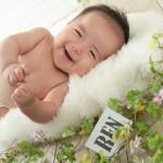 newbornphoto011
