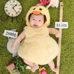 newbornphoto012