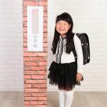 大阪七五三写真館HONEY&CRUNCHの撮影日記