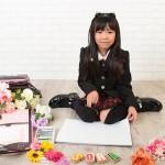 京都でお宮参り・お食い初め撮影の撮影ブログ