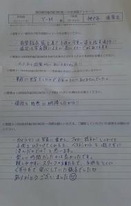 大阪・神戸で七五三写真の評判・口コミ1010