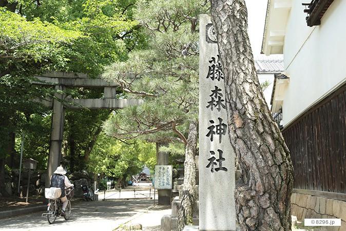 fujimori-zinzya