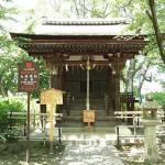 fujinomori_g31