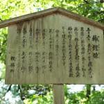 fujinomori_g35