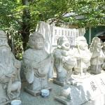 fujinomori_g42